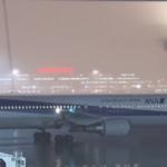 【速報】武漢からチャーター機で帰国した人のうち新たに7人が入院へ 計12人 厚生労働省
