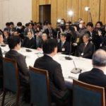 【速報】東京都内で新たに5人の新型コロナウイルス感染を確認