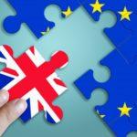 【EU離脱】イギリス人、ブチギレ「自国にセルフ経済制裁を発動する、そんなバカな国が地球上にあるか!」