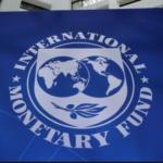 【IMF】消費税率、20%に段階的に引き上げ 日本に提言