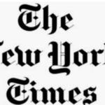 【絶望の安倍政権】ニューヨークタイムズ、クルーズ船を巡る日本政府の対応に「『こうしてはいけない』と教科書に載る見本だ」と批判