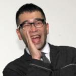 歌手の槇原敬之、覚せい剤取締法違反容疑で逮捕【21年ぶり2回目】