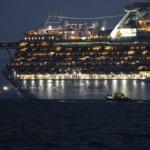 【クルーズ船】運営会社が感染者10人の国籍公表…オーストラリア2人、日本3人、中国3人、米国1人、フィリピン人1人