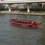 【速報】東京都 屋形船の新年会参加、新たに7人が感染